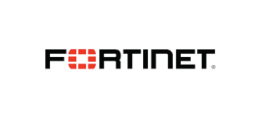 Fortinet :